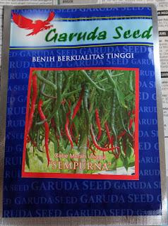 benih-cabai-merah-keriting.jpg