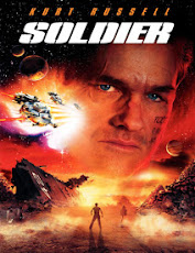 pelicula Soldier (1998)