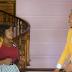 AUDIO   Rose Mhando ft Stephen kasolo_ Msinifatefate