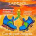 🏃 V Carreira Solidaria Ladesol | 24mar´19