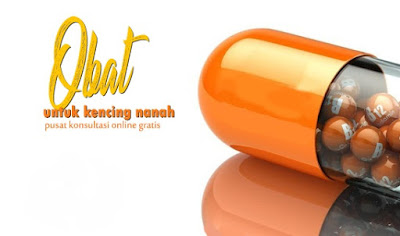 obat kencing nanah yang ampuh selain amoxicillin