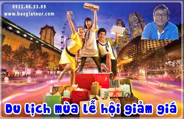 Bài học du lịch từ kinh nghiệm của Thái Lan và giải pháp cho Việt Nam