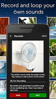 White Noise Pro v7.4.3 Apk is Here!