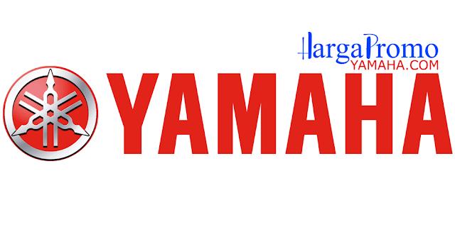 Kredit Motor Yamaha DP Murah