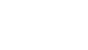 KOON-SPACE Coworking Networking Business center
