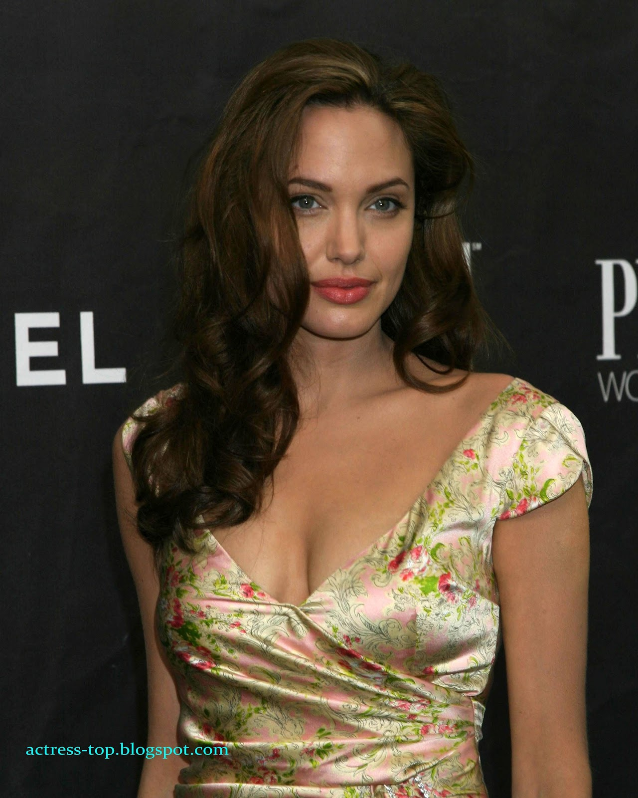 anjalina jolie xxx hot photo