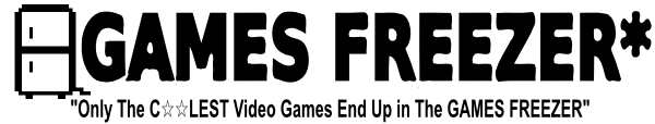 Games Freezer, Trese Brothers, Game Dev, Indie Game Dev, Indie Games, Video Games