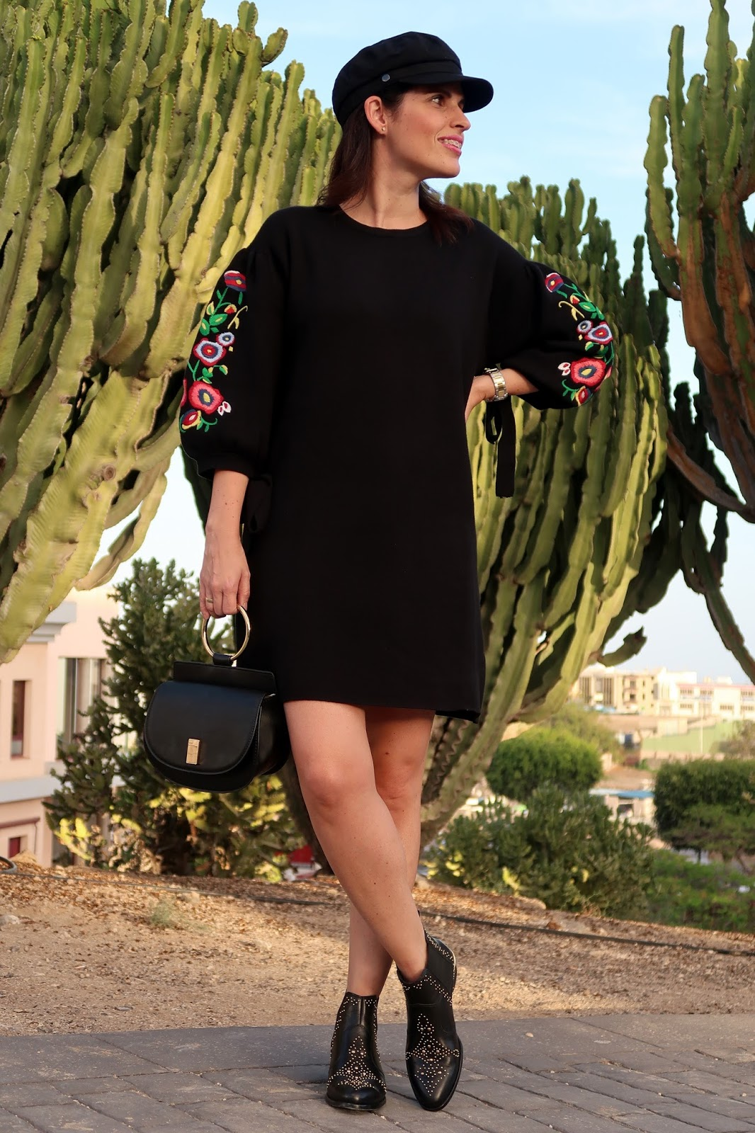 zara-embroidered-dress