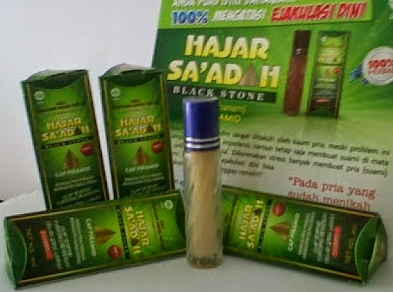 Belgianology The Right Way To Cure Premature Ejaculation With A