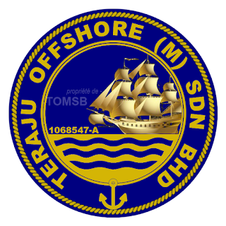 Teraju Offshore (M) Sdn Bhd