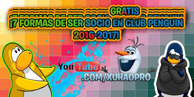 http://www.guiasyhacksdeclubpenguin.net/2016/01/como-ser-socio-gratis-en-club-penguin.html?utm_source=twitterfeed&utm_medium=twitter
