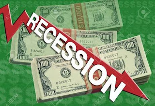 The Positive Effects of Recession in Nigeria