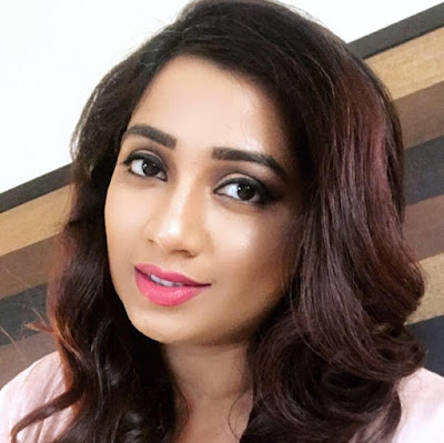 Shreya Ghoshal Wiki, Height, Weight, Age, Husband, Family and Biography