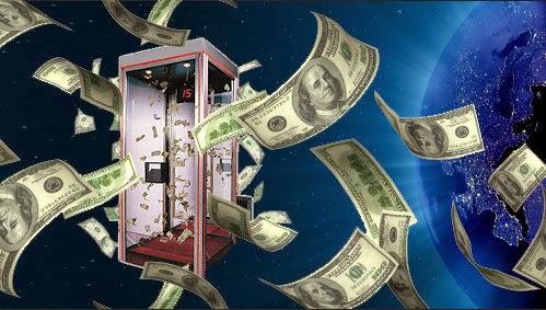 uang dan games