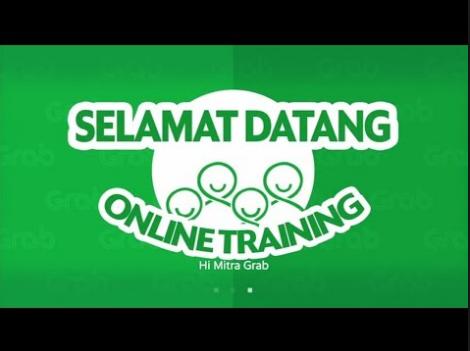 Inilah Kunci Jawaban Training Online Grabbike-GrabCar, Dijamin Lulus!