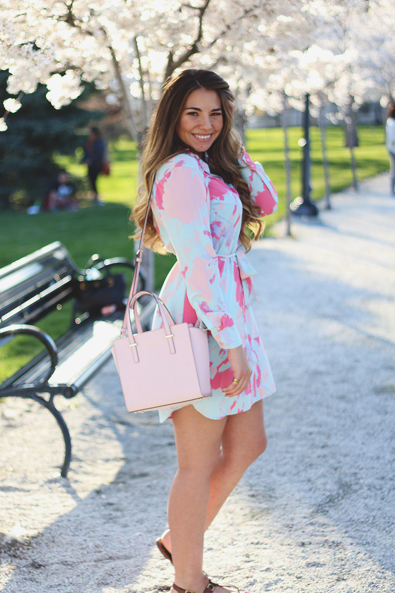 style blogger, lauryncakes