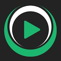 tăng view youtube bằng ytmonster
