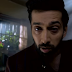 In Ishqbaaz Finally Shivaay Realized....