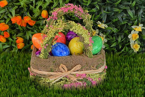 happy easter day 2017 wishes