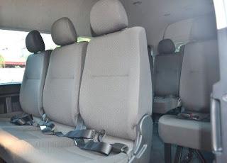 Sewa Mobil Hiace Di Bekasi, Sewa Mobil Hiace, Sewa Mobil Hiace Ke Bekasi