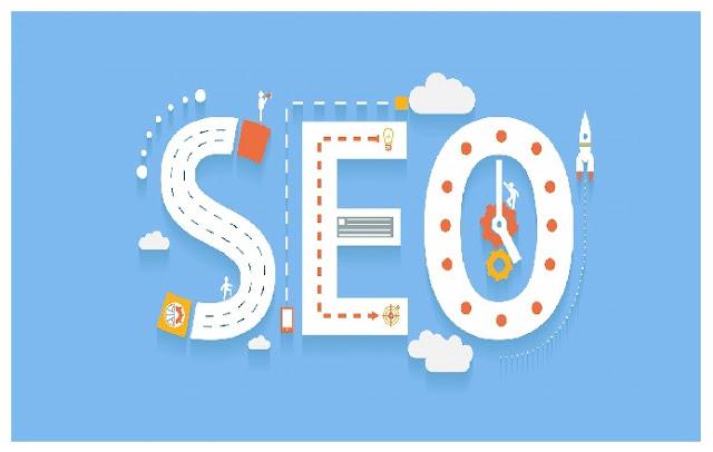 Mudahnya Cek Ranking SEO dan Posisi Artikel di Indeks Pencarian Google