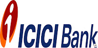Industrial Credit and Investment Corporation of India, ICICI Bank, Graduation, Sales Officer, Bank, freejobalert, Hot Jobs, Latest Jobs, icici bank logo