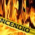 Fuego causa daños en un bosque en Montecristi