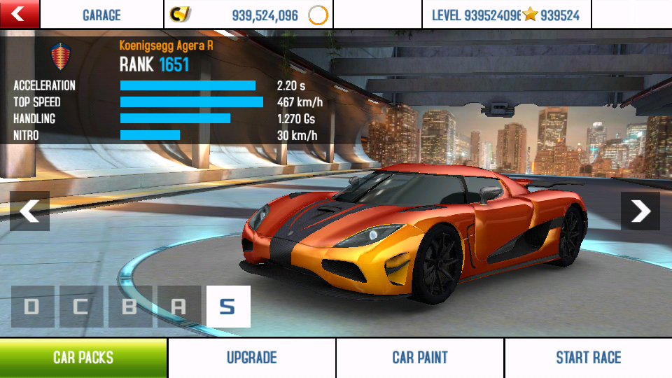 porsche 918 spyder real racing 3 html with Asphalt 8 V210l Mod Apk on Initial D Arcade In Tokyo Features 3 Real Cars That Move Video 102170 as well Blog Entry 1297 furthermore Porsche 918 Spyder Kyosho E Majorette furthermore Artist Mixes Lego Posche 911 Gt3 Rs Real 911 In Amazing Iphone Perspective Pic 115567 as well 76101 2016 Porsche 918 Spyder Weissach Package.