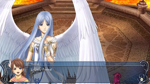 ys-origin-pc-screenshot-www.ovagames.com-3