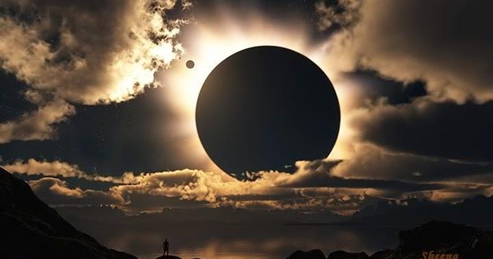 Ibnu Hasyim: Ibnu Hasyim IJN (2): Kembara Di Alam Fantasi.