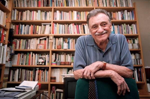 Mario Benedetti: Antología Poética en digital