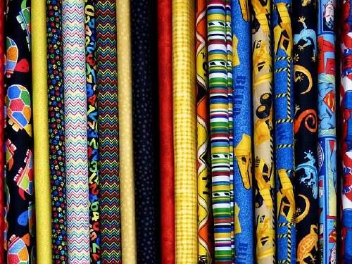 Colecciones de fularesFulares y tejidos KANGUTINGO - amigurumis, crochet y fular portabebé
