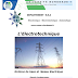 Notion De Base Et Réseaux Electriques Electrotechnique en PDF