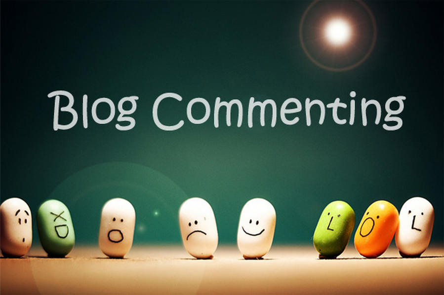 Why No One Comments On Your Blog And What To Do To Fix