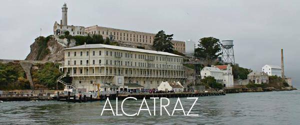 http://www.awayshewentblog.com/2017/01/travel-tuesday-alcatraz.html