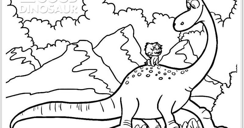 printable arlo and spot good dinosaur coloring pages realistic coloring pages. Black Bedroom Furniture Sets. Home Design Ideas