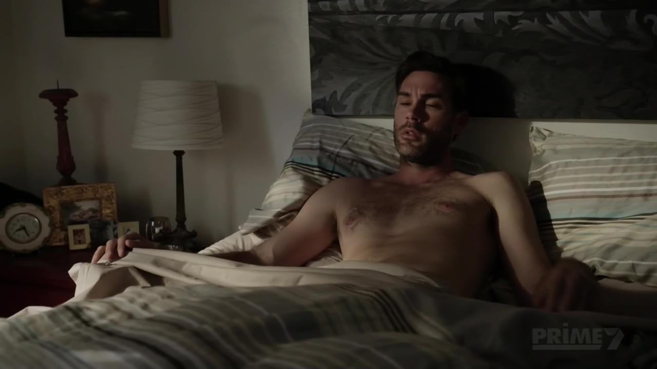 Drew fuller naked gif hardcore sex