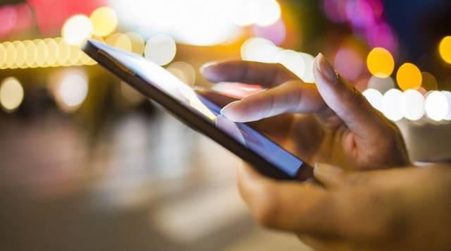 4η ακριβότερη χώρα στον πλανήτη η Ελλάδα στους φόρους κινητής τηλεφωνίας