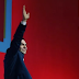 Με ΔΗΜΑΡ, ΑΝΕΛ, ΠΟΤΑΜΙ και «ολίγη» από «Ρομά» διανθίζεται το Ευρωψηφοδέλτιο του ΣΥΡΙΖΑ: Οι εσωκομματικές ισορροπίες και τα ανταλλάγματα – Όλα τα νέα ονόματα