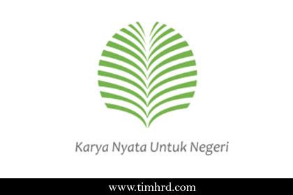 Lowongan Kerja Resmi PT. Sawit Sumbermas Sarana, Tbk Maret 2019