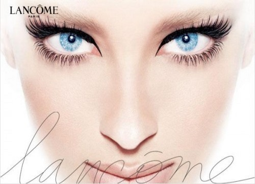 Lancome Sample Offers + Member Only Specials