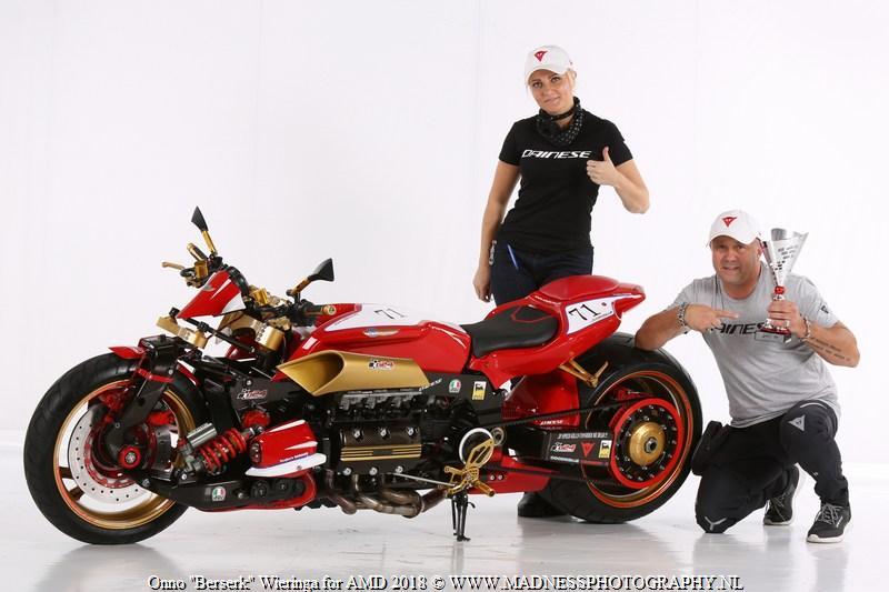 Honda Garage Utrecht : Honda garage vakgarage autoweerd utrecht