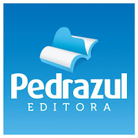 http://www.pedrazuleditora.com.br/index.html