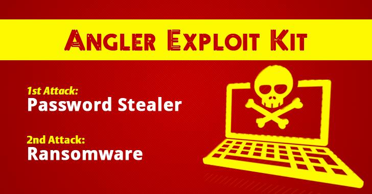 ransomware-hacking-password
