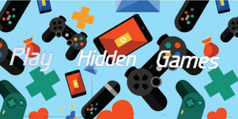 Android-Phone-Me-Hidden-Games-Kaise-Play-Kare