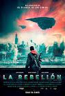 Ver La Rebelion - Nacion Cautiva Online