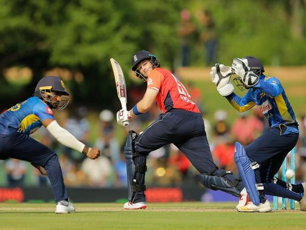 Sri Lanka vs England 3rd ODI Winner 17th October Match Dream11 Predictions Betting Tips