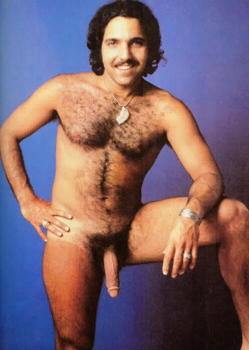 Think, young ron jeremy the excellent