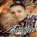Agouray Hamid MP3