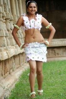 Neeraja Goswami